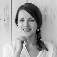 Nataly Philippou
