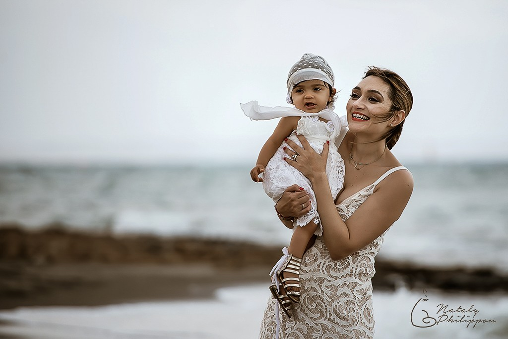 family kids photography in Cyprus. (17)