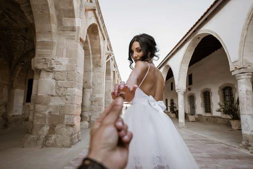 wedding photography Cyprus Larnaca