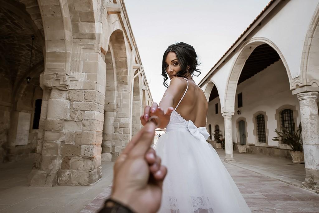 wedding photography cyprus larnaca#lovestoryphotography #professionalphotographerinlarnaca #cyprus #русскийфотографнакипре #фотографияисториялюбви #профессиональныйфотограф #свадьбанакипре #свадебныйфотографнакипреwedding #φωτογραφιαγαμουΛαρνακα #Φωτογράφησηγάμου #Φωτογράφοςγάμου #φωτογραφιεςγαμου #ςεδδινγπηοτογραπηυ #weddingphotographer #weddingincyprus #professionalweddingphotos