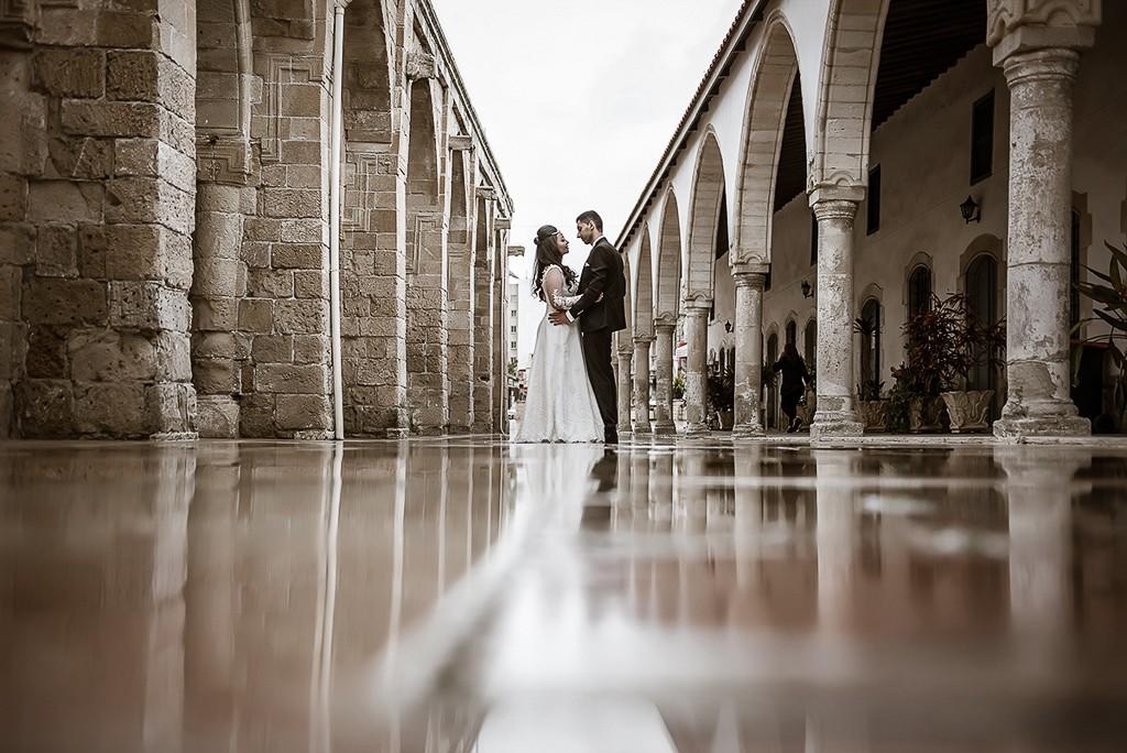 wedding photography Cyprus.wedding photographer in Limassol
