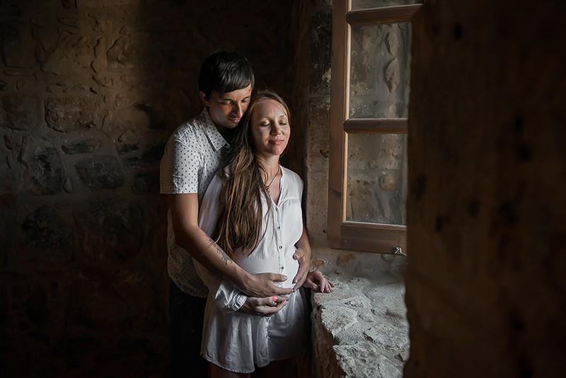 φωτογραφία εγκυμοσύνης στην Κύπρο. Οικογενειακή φωτογραφία στην Κύπρο. pregnancy photography in Cyprus