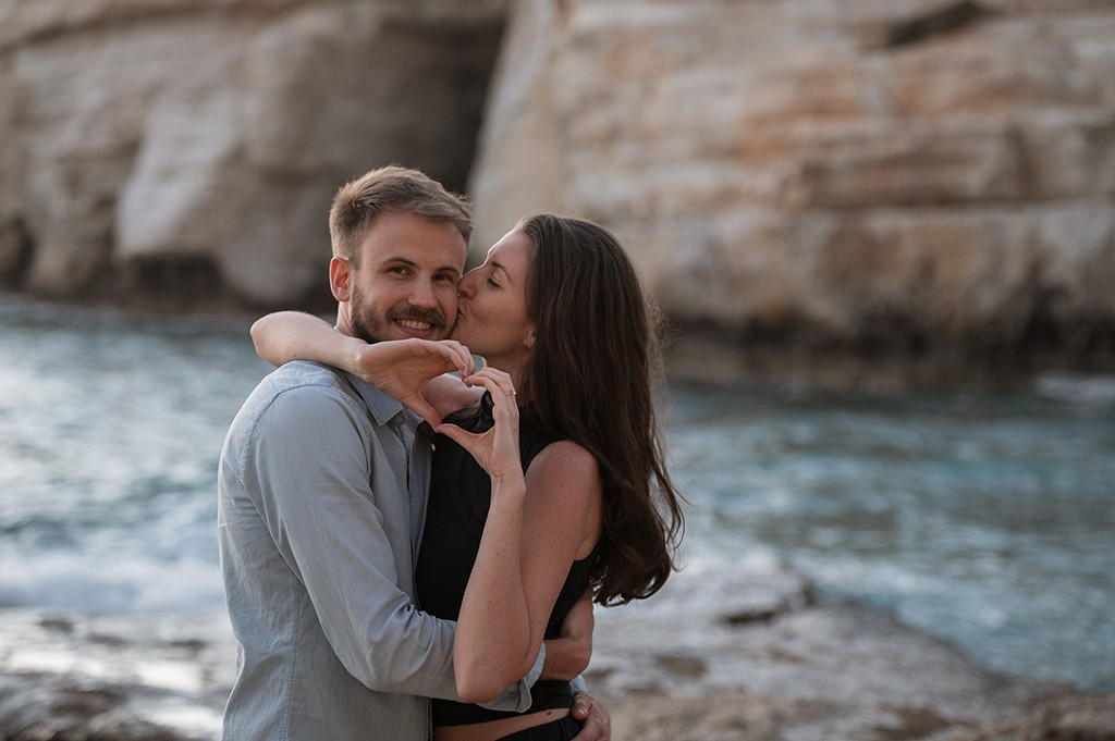 photographer in Cyprus, portrait, love story photography, professional photographer Cyprus Larnaca, Agia Napa, Paphos, Limassol