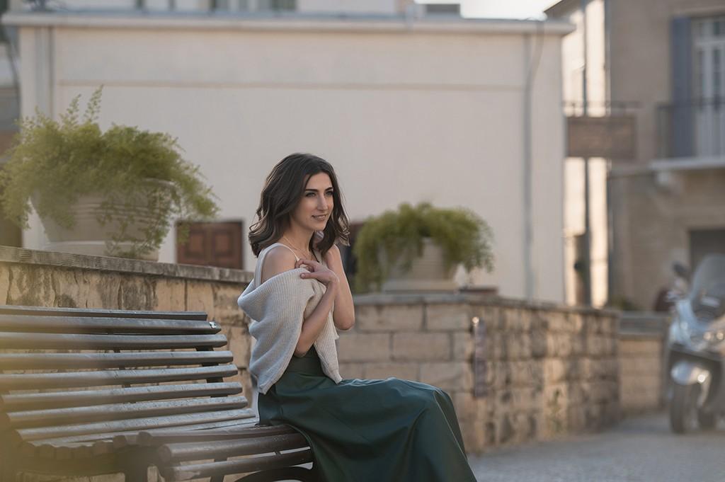 portrait photography cyprus larnaca