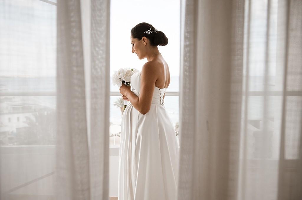 wedding photography Cyprus.wedding photographer in Larnaca