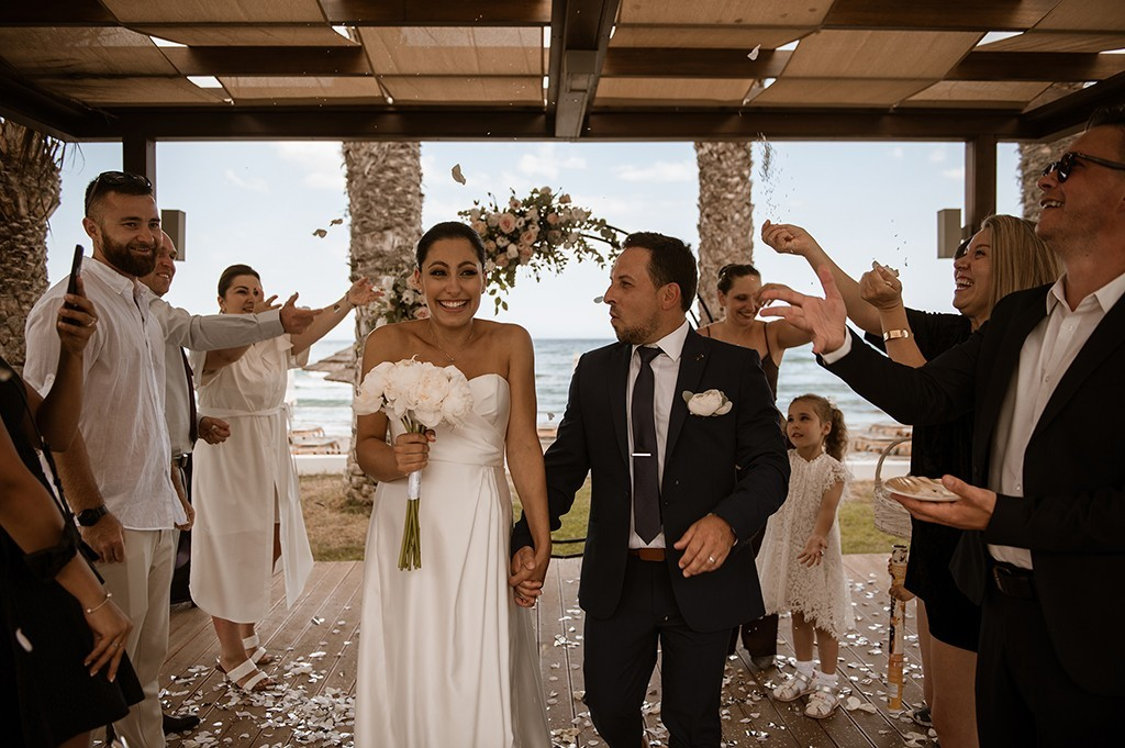 professional wedding photography Cyprus.wedding photographer in Larnaca