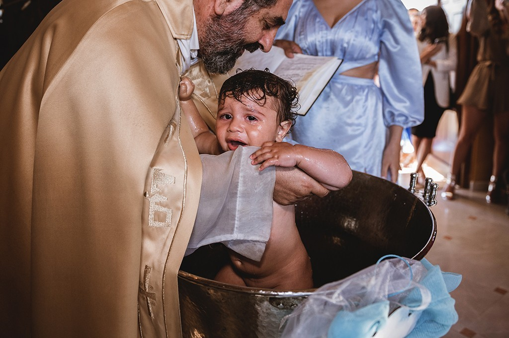 christening baptism photography in cyprus