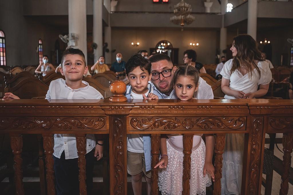 christening photographer in cyprus larnaca fotografos gia vaftisi stin kipro, www.lifephotos.com.cy