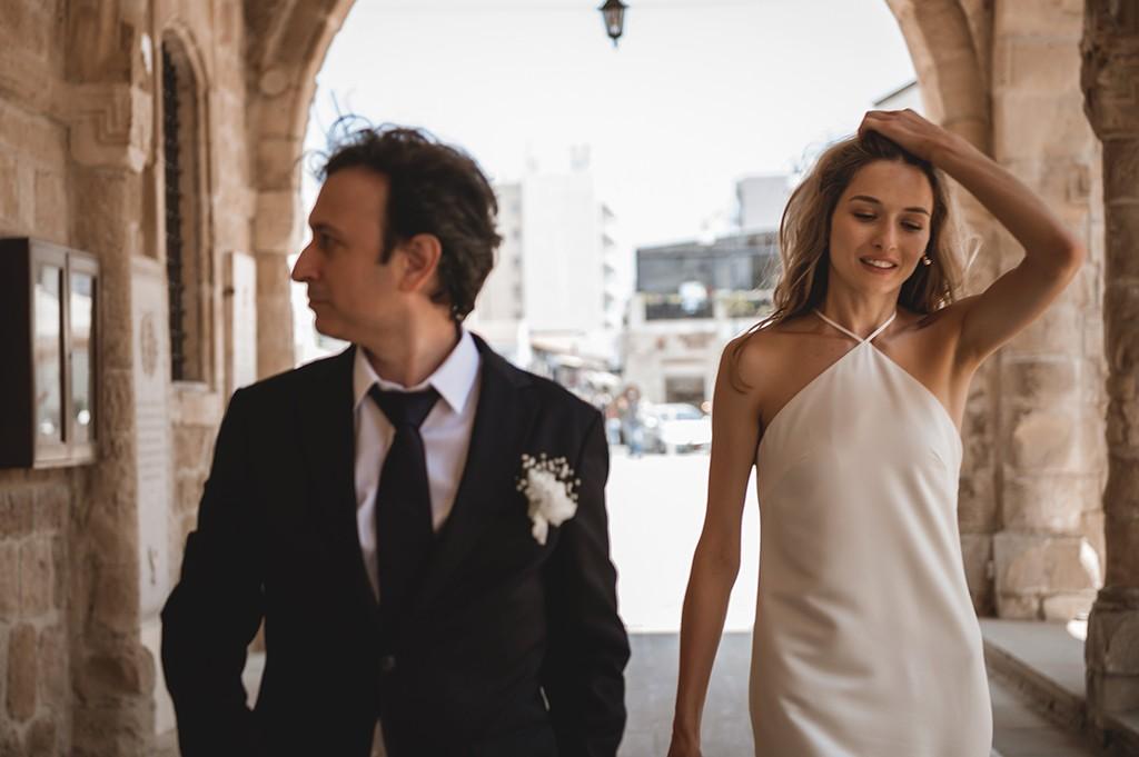 professional wedding photographer in cyprus larnaca limassol agia napa (12)