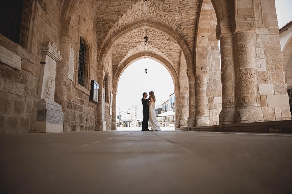 professional wedding photographer in cyprus larnaca limassol agia napa (7)