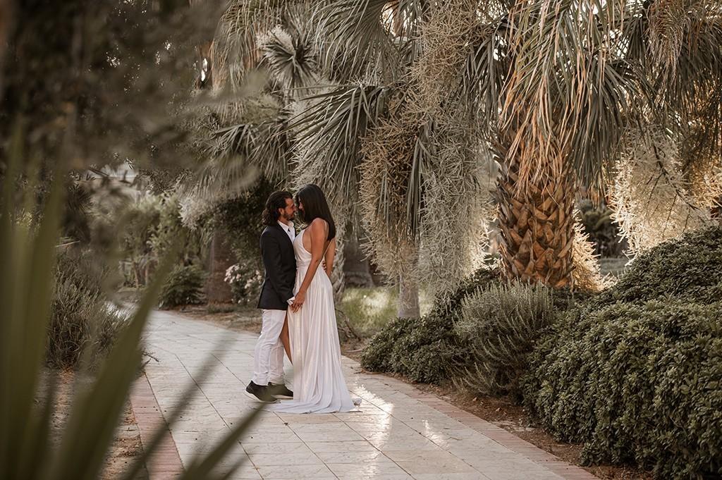 wedding photography Cyprus. wedding photographer in Limassol