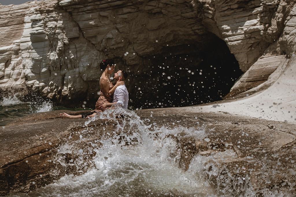 Love story photographer in Cyprus, Limassol. Nataly Philippou www.lifephotos.com.cy
