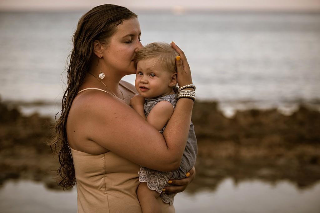 https://lifephotos.com.cy/cyprus-christening-photography-art-larnaca/