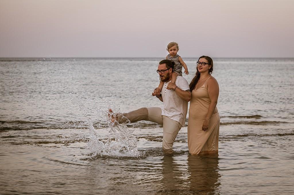 https://lifephotos.com.cy/cyprus-wedding-photography-art/