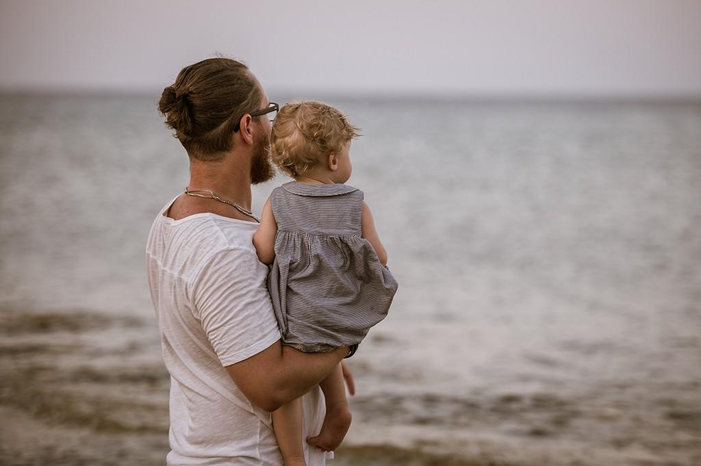 photography, cyprus photographer, family photography, larnaca photographer