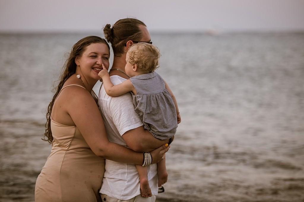 Family Photosession, photographer www.lifephotos.com.cy (9)