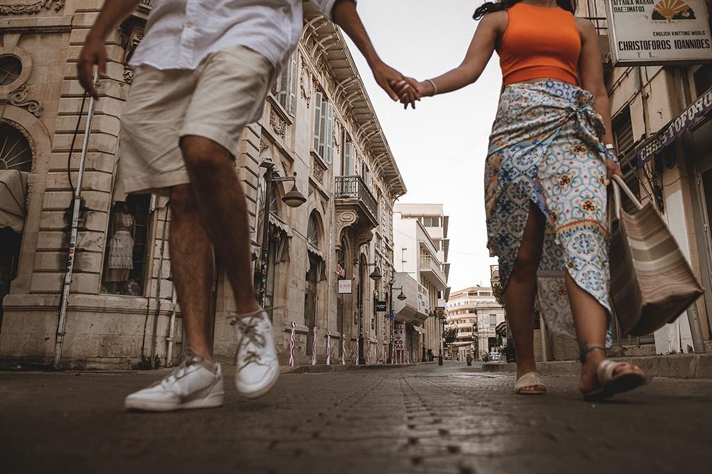 love story photography. φωτογραφία ιστορίας αγάπης