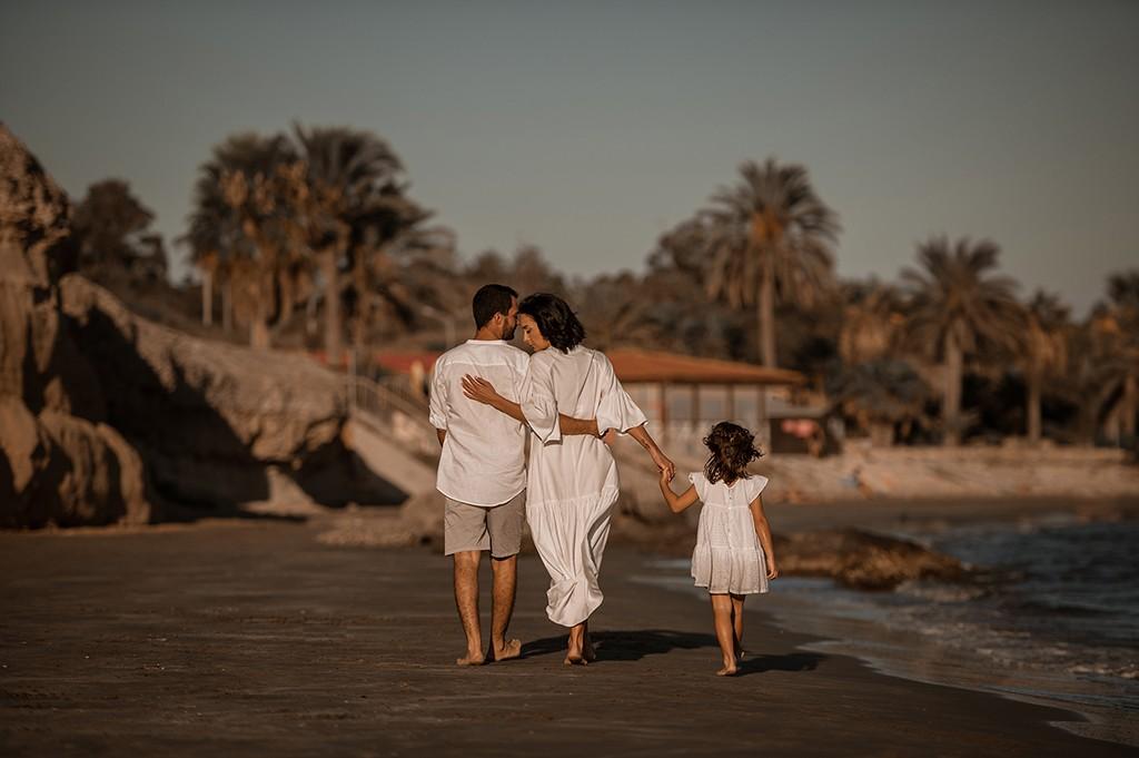 Family Photography Cyprus Nataly Philippou Larnaca (30)